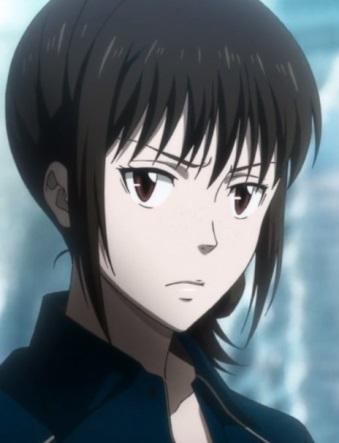 shimotsuki-mika.jpg