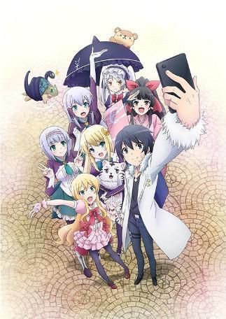 isekai-wa-smartphone-to-tomo-ni-594e2a639135ap.jpg