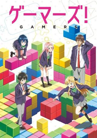 gamers-5968c0e3eeb8ap.jpg