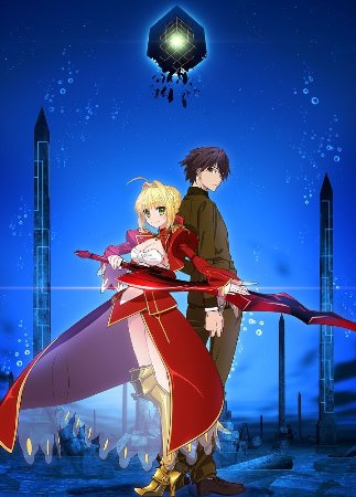 fate-extra-last-encore-5a49066f2ebecp.jpg