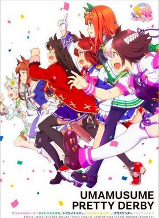 Anime Batch Meownime
