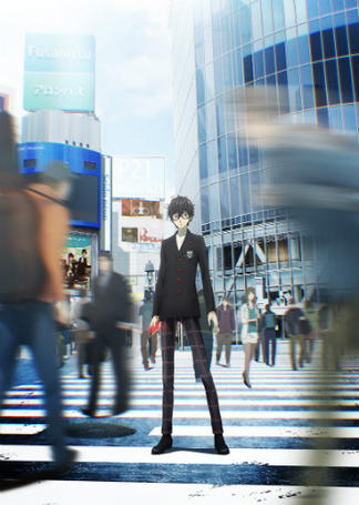 persona-5-the-animation-5aca0c770391dp.jpg