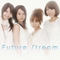 Future Stream