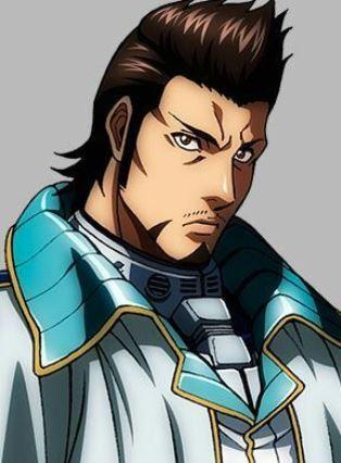 Komachi Shoukichi