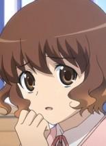Minami Ikoma
