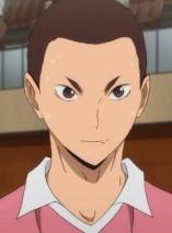 Nakashima Takeru