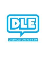 Logo studio atau produser DLE
