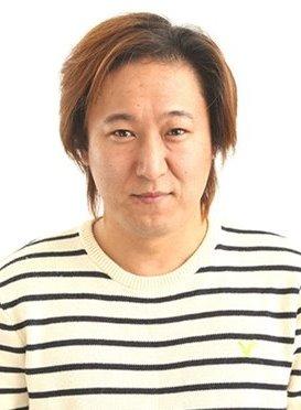 kase-yasuyuki.jpg