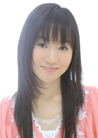 Sakurai Harumi