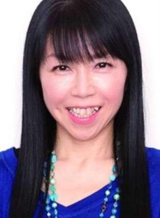Itou Miki