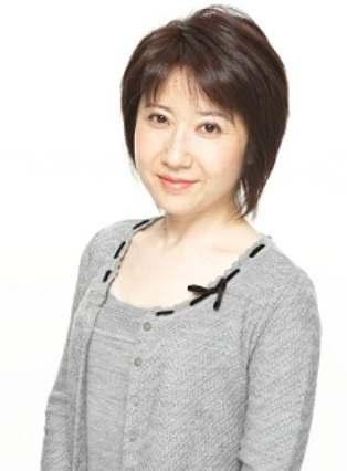 Takamori Yoshino