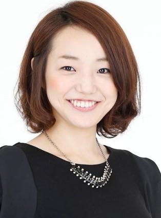 kouno-nana-5826fd9973875p.jpg