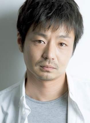 mizuhashi-kenji-5844285e5db24p.jpg