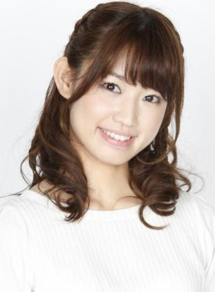 ikki-chihiro-58ee318c260d4p.jpg