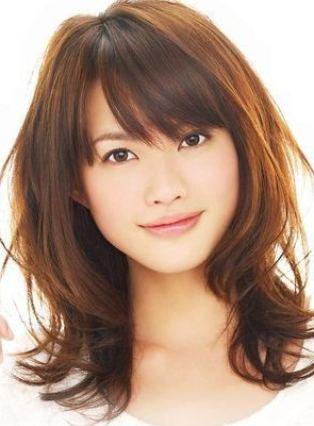 saitou-ayaka-59a77acdaf557p.jpg