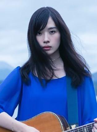 Yuiko Ohara