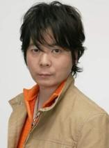 Madono Mitsuaki